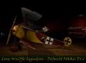 Lone Wulffe Default Fokker Dr.1 - Hangar