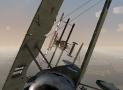Jupes\' Fokker Dr.1